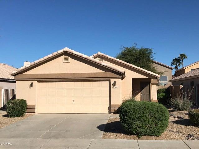 3828 W CHAMA Drive, Glendale, AZ 85310