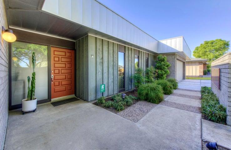 407 E Marlette Avenue, Phoenix, AZ 85012