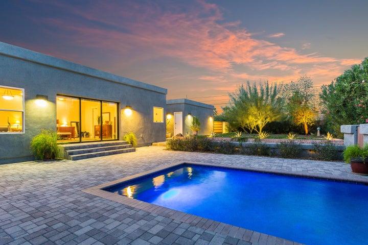 90 W Cypress Street, Phoenix, AZ 85003