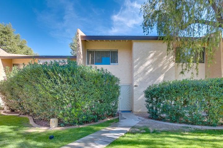 8055 E THOMAS Road, E120, Scottsdale, AZ 85251