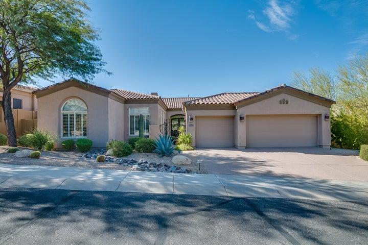 11291 E CARIBBEAN Lane, Scottsdale, AZ 85255