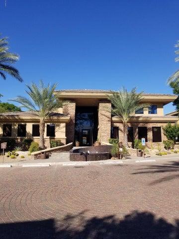6900 E PRINCESS Drive, 2105, Phoenix, AZ 85054