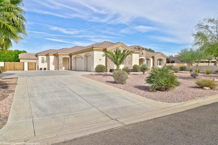9612 W MARIPOSA GRANDE, Peoria, AZ 85383