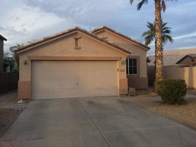 10464 W PALM Lane, Avondale, AZ 85392