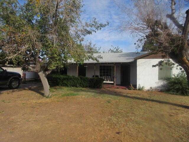 2821 N 29th Place, Phoenix, AZ 85008