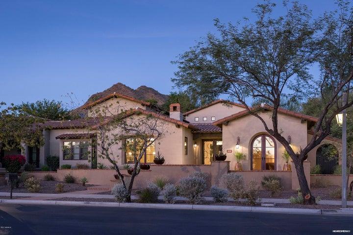 10092 E FLATHORN Drive, Scottsdale, AZ 85255