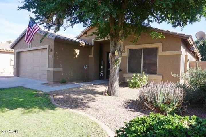 16033 N 159TH Lane, Surprise, AZ 85374