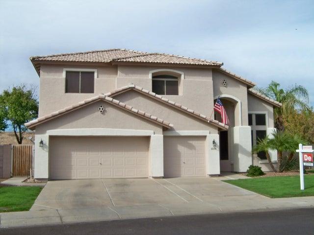 22226 N 34TH Drive, Phoenix, AZ 85027