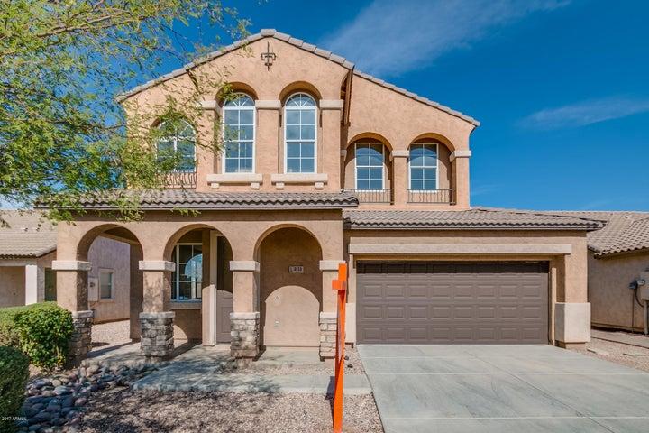 3810 W CARSON Road, Phoenix, AZ 85041