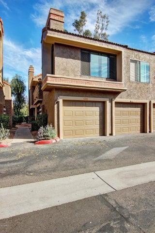 5122 E SHEA Boulevard, 2017, Scottsdale, AZ 85254