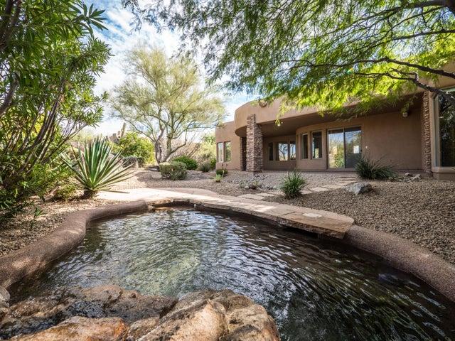 9546 E MARK Lane, Scottsdale, AZ 85262