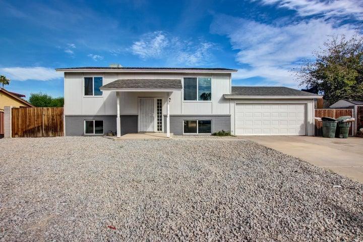 3714 W ASTER Drive, Phoenix, AZ 85029
