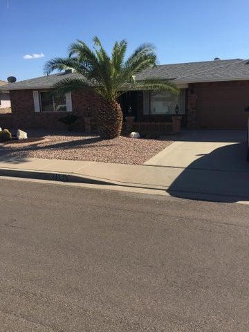 8255 E Meseto Avenue, Mesa, AZ 85209