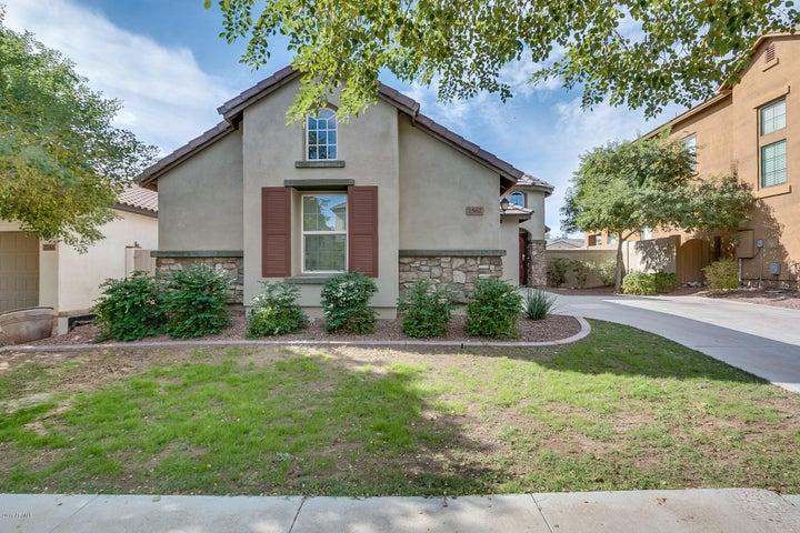 2562 N RILEY Road, Buckeye, AZ 85396