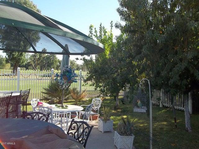 5715 E INDIAN SCHOOL Road, Phoenix, AZ 85018