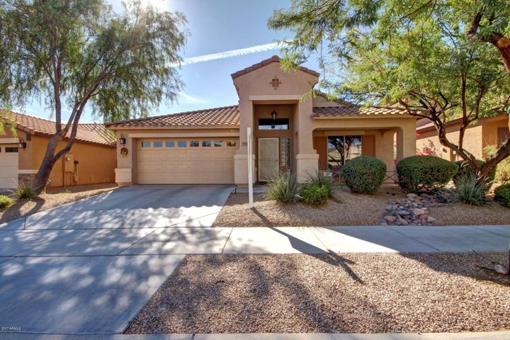 17605 W BLOOMFIELD Road, Surprise, AZ 85388