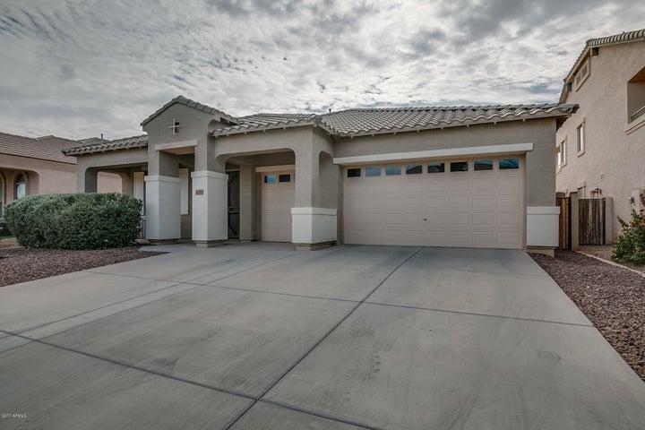 41087 W NOVAK Lane, Maricopa, AZ 85138