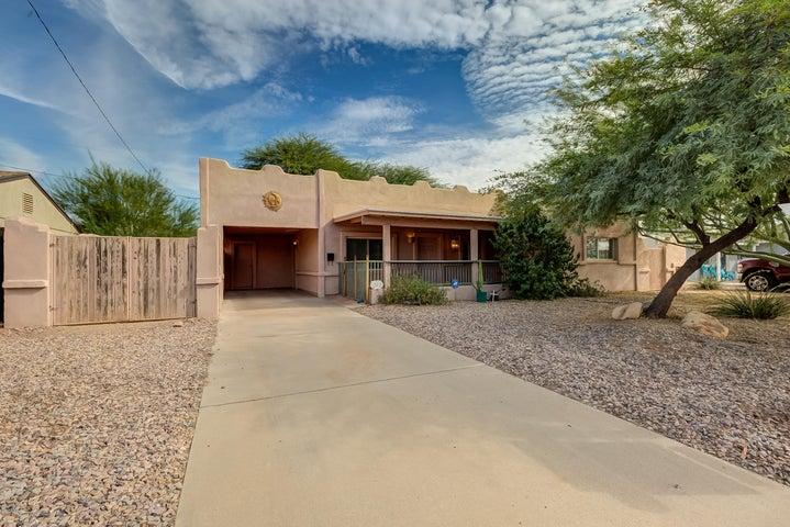 13435 N 33RD Street, Phoenix, AZ 85032