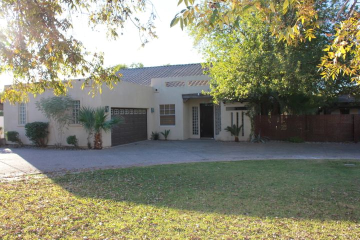 1103 W MARYLAND Avenue, Phoenix, AZ 85013