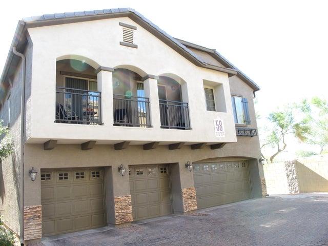 2150 E BELL Road, 1173, Phoenix, AZ 85022
