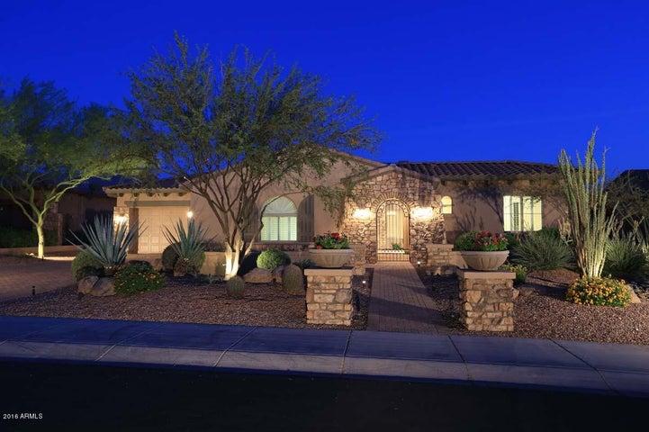 9867 E VOLTAIRE Drive, Scottsdale, AZ 85260