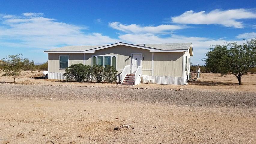 2253 S AMARILLO VALLEY Road, Maricopa, AZ 85139