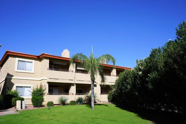 10410 N CAVE CREEK Road, 2043, Phoenix, AZ 85020
