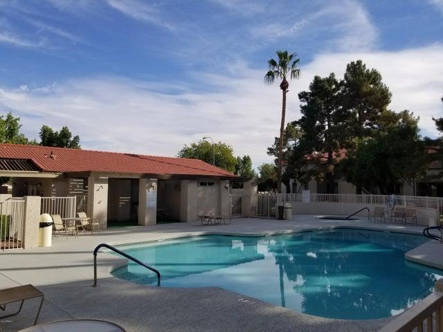10610 S 48TH Street, 1081, Phoenix, AZ 85044