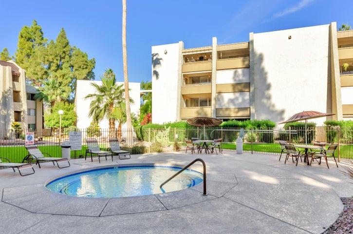 7625 E CAMELBACK Road, 311A, Scottsdale, AZ 85251
