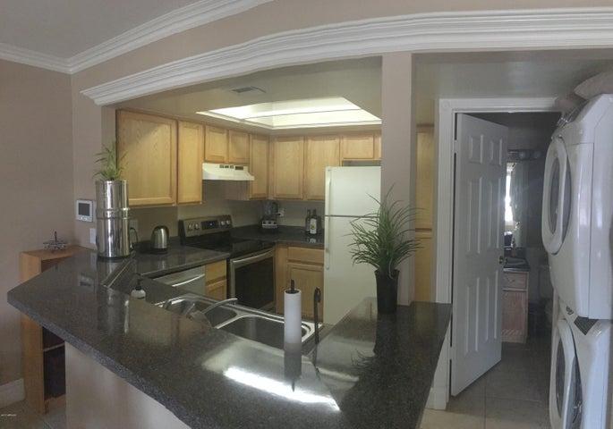 1645 W BASELINE Road, 2185, Mesa, AZ 85202