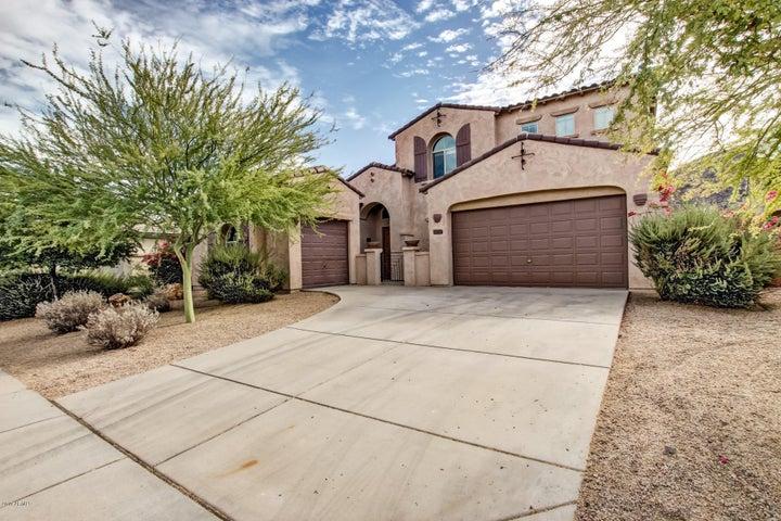 8359 W REMUDA Drive, Peoria, AZ 85383