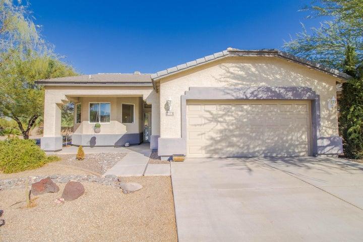 504 E LYDIA Lane, Phoenix, AZ 85042