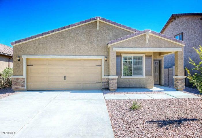 38152 W SAN CAPISTRANO Avenue, Maricopa, AZ 85138