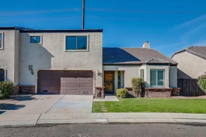 9020 N 14TH Drive, Phoenix, AZ 85021