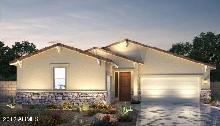 1025 W GLEN CANYON Drive, San Tan Valley, AZ 85140
