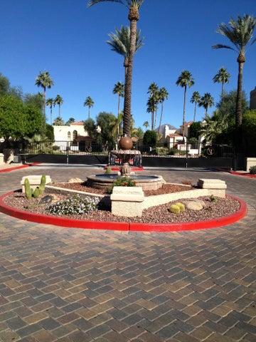 10055 E MOUNTAINVIEW LAKE Drive, 2067, Scottsdale, AZ 85258