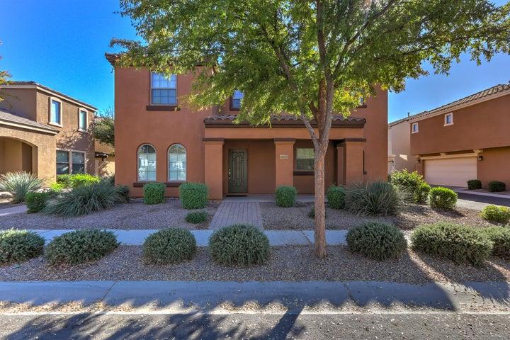 2999 E HARRISON Street, Gilbert, AZ 85295