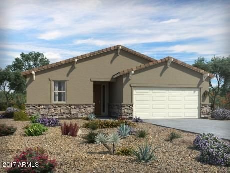 37191 N BIG BEND Road, San Tan Valley, AZ 85140