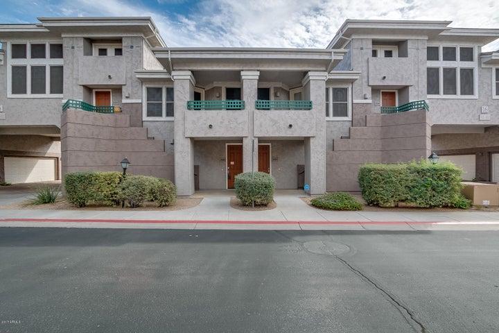 15221 N CLUBGATE Drive, 2106, Scottsdale, AZ 85254