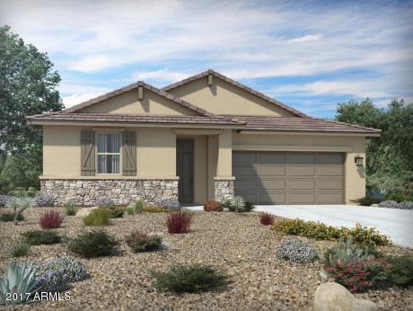 37219 N FOSSIL BUTTE Court, San Tan Valley, AZ 85140