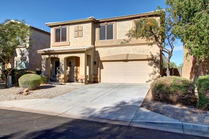 29108 N CACTUS Circle, San Tan Valley, AZ 85143