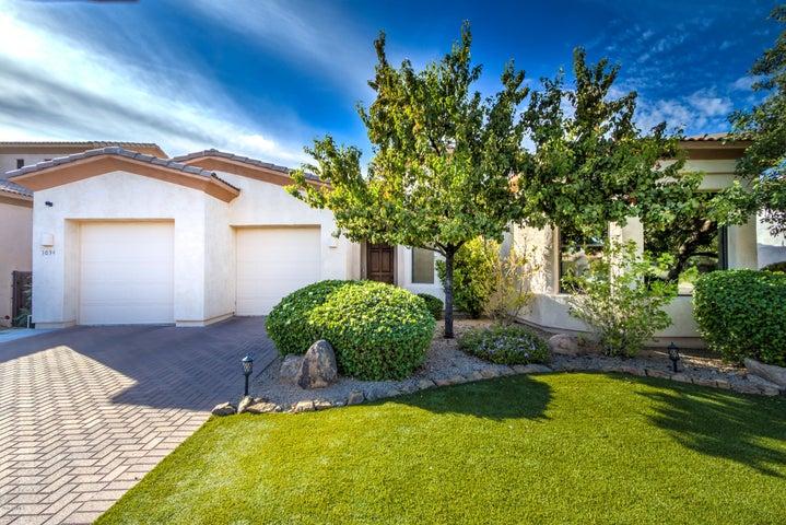 3034 N 50TH Street, Phoenix, AZ 85018