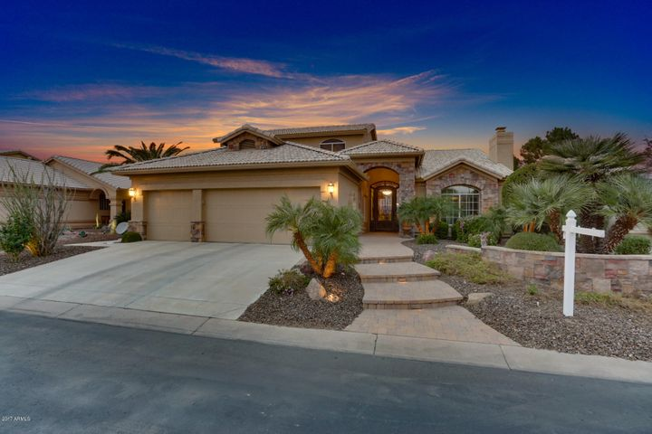 15618 W Whitton Avenue, Goodyear, AZ 85395
