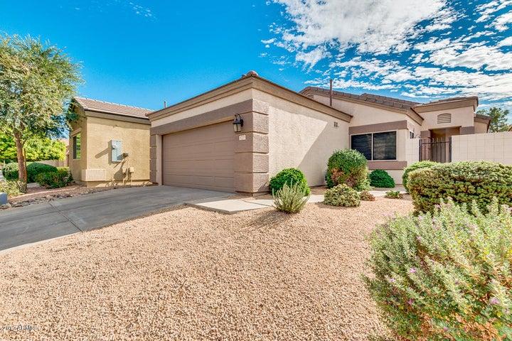 3237 E FREMONT Road, Phoenix, AZ 85042