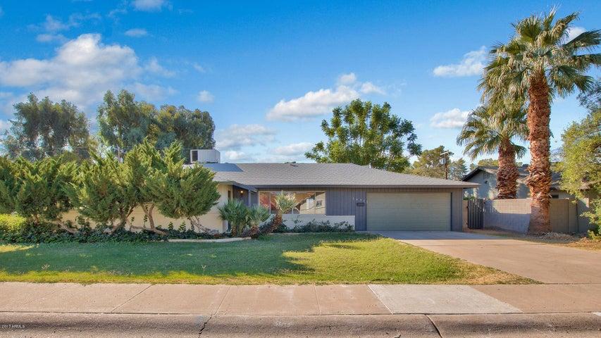 1631 E CLAREMONT Street, Phoenix, AZ 85016