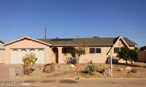 3214 W VOLTAIRE Avenue, Phoenix, AZ 85029