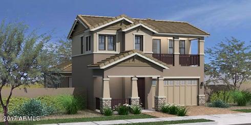3135 E PINTO Drive, Gilbert, AZ 85296