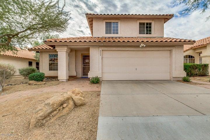5943 W MERCURY Way, Chandler, AZ 85226