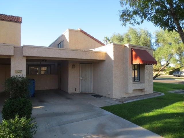 15450 N 1ST Place, Phoenix, AZ 85022