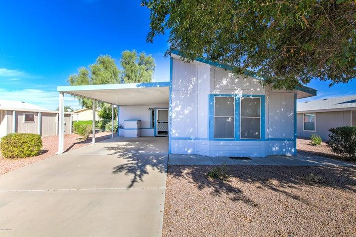 8500 E SOUTHERN Avenue, 459, Mesa, AZ 85209
